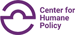 Center for Humane Policy