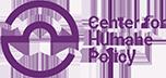 Фондация Център за Хуманни Политики