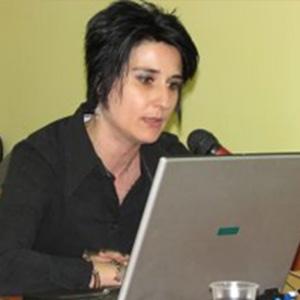 Elmira Nesheva