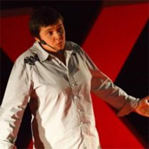 Yulia Georgieva